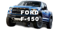 ford f50